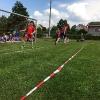 25.05.2019 KiLa-Sportfest - Neuendettelsau_66