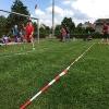 25.05.2019 KiLa-Sportfest - Neuendettelsau_69