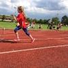 25.05.2019 KiLa-Sportfest - Neuendettelsau_79