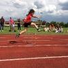 25.05.2019 KiLa-Sportfest - Neuendettelsau_81