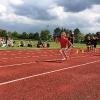 25.05.2019 KiLa-Sportfest - Neuendettelsau_82