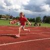 25.05.2019 KiLa-Sportfest - Neuendettelsau_83