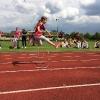 25.05.2019 KiLa-Sportfest - Neuendettelsau_84