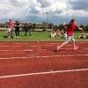 25.05.2019 KiLa-Sportfest - Neuendettelsau_86