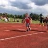 25.05.2019 KiLa-Sportfest - Neuendettelsau_87