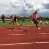 25.05.2019 KiLa-Sportfest - Neuendettelsau_88