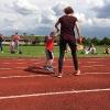 25.05.2019 KiLa-Sportfest - Neuendettelsau_89