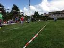 25.05.2019 KiLa-Sportfest - Neuendettelsau_8