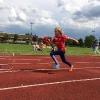 25.05.2019 KiLa-Sportfest - Neuendettelsau_90