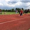 25.05.2019 KiLa-Sportfest - Neuendettelsau_91