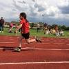25.05.2019 KiLa-Sportfest - Neuendettelsau_92