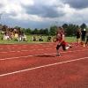 25.05.2019 KiLa-Sportfest - Neuendettelsau_93