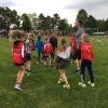 25.05.2019 KiLa-Sportfest - Neuendettelsau_94