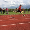 25.05.2019 KiLa-Sportfest - Neuendettelsau_96