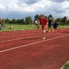 25.05.2019 KiLa-Sportfest - Neuendettelsau_97