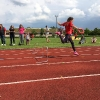 25.05.2019 KiLa-Sportfest - Neuendettelsau_98