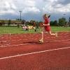 25.05.2019 KiLa-Sportfest - Neuendettelsau_99