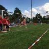 25.05.2019 KiLa-Sportfest - Neuendettelsau_9