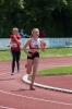 30.05.2019 Bayerische Langstaffelmeisterschaften - Freising_10