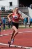 30.05.2019 Bayerische Langstaffelmeisterschaften - Freising_20