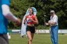 30.05.2019 Bayerische Langstaffelmeisterschaften - Freising_21