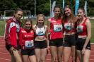 30.05.2019 Bayerische Langstaffelmeisterschaften - Freising_26