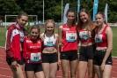 30.05.2019 Bayerische Langstaffelmeisterschaften - Freising_27