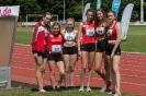 30.05.2019 Bayerische Langstaffelmeisterschaften - Freising_28