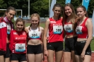30.05.2019 Bayerische Langstaffelmeisterschaften - Freising_29