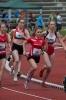 30.05.2019 Bayerische Langstaffelmeisterschaften - Freising_2