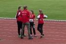 30.05.2019 Bayerische Langstaffelmeisterschaften - Freising_33