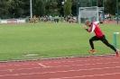 05.07.2020 Corona-Sommersportfest - Aschaffenburg_1