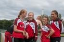 05.07.2020 Corona-Sommersportfest - Aschaffenburg_2