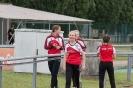 05.07.2020 Corona-Sommersportfest - Aschaffenburg_7