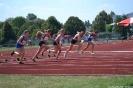 09.08.2020 Mittelfränkische Meisterschaften U14/U16 - Zirndorf_10