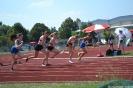 09.08.2020 Mittelfränkische Meisterschaften U14/U16 - Zirndorf_11