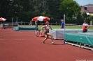 09.08.2020 Mittelfränkische Meisterschaften U14/U16 - Zirndorf_17