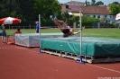 09.08.2020 Mittelfränkische Meisterschaften U14/U16 - Zirndorf_19