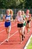 09.08.2020 Mittelfränkische Meisterschaften U14/U16 - Zirndorf_1