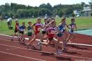 09.08.2020 Mittelfränkische Meisterschaften U14/U16 - Zirndorf