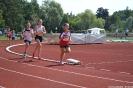 09.08.2020 Mittelfränkische Meisterschaften U14/U16 - Zirndorf_5