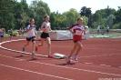 09.08.2020 Mittelfränkische Meisterschaften U14/U16 - Zirndorf_6